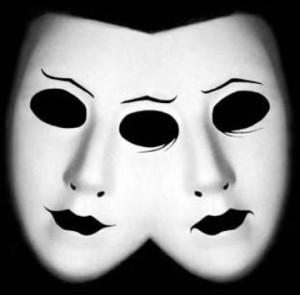 drama-mask-3