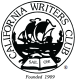 Californiawriter
