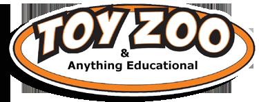 logo toy zoo