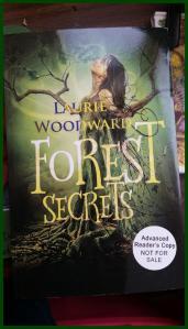 forest secrets book (3)