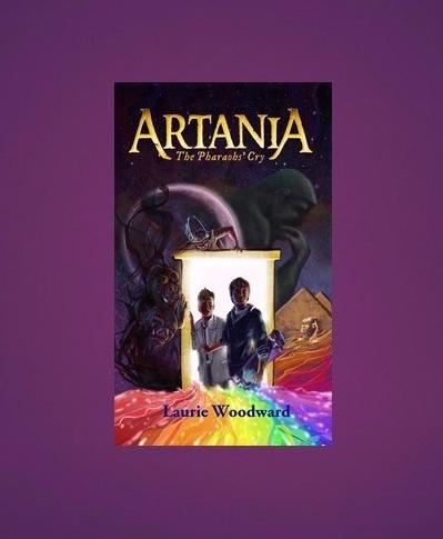 artaniasmall