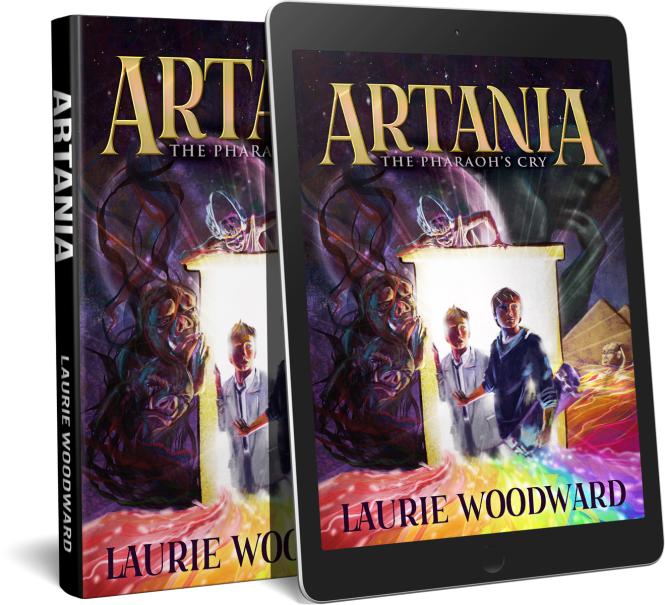 Artania-Promo-Hardback-Ereader_preview
