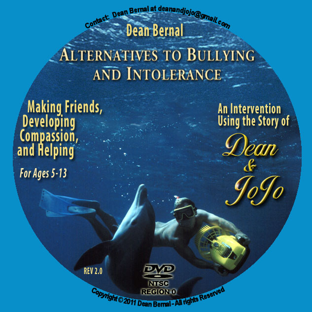 Alternatives_to_Bullying