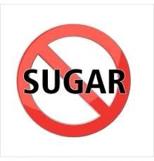 Sugar Purge: Week2