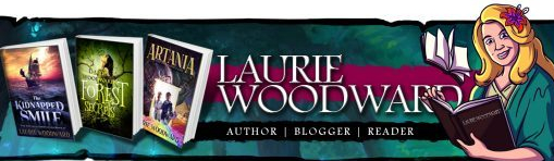 cropped-youtube_banner_laurie.jpg