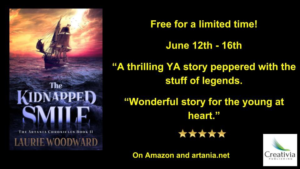 A Mystical Adventure,Free!