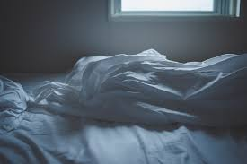 Lonely Sheets: APoem