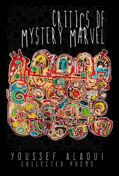 alaoui critics of mystery marvel