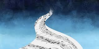 musicnoteroad
