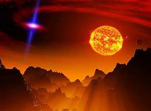 Nebula Dreams: APoem
